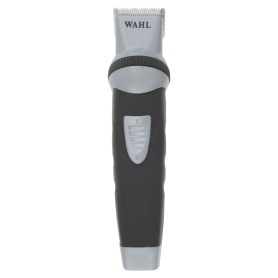 Wahl Professional Manscaper (8746)
