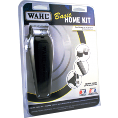 Wahl Professional Basic Home Kit (8640-500)