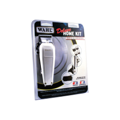 Wahl Professional Deluxe Home Kit (8645-500)