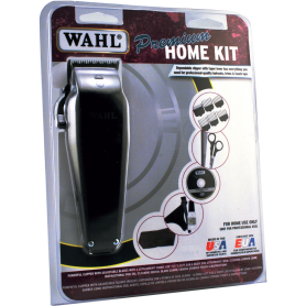 Wahl Professional Premium Quality Home Kit (8643-500)