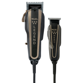 Wahl Professional 5 Star Barber Combo (8180)
