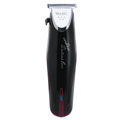 Wahl Professional 5 Star Cordless Detailer (8163)