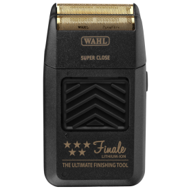 Wahl Professional 5 Star Finale Finishing Tool (8164)