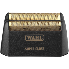 Wahl Professional Finale Super Close Replacement Foil (7043-100)