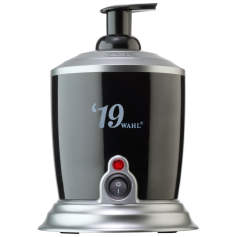 Wahl Professional Hot Lather Machine (68908)