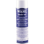 Wahl Professional Blade Ice - Blade Coolant, Lubricant, & Cleaner Spray - 14oz (89400)