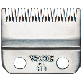Wahl Professional 5 Star Standard Blade - 0000  (2191)