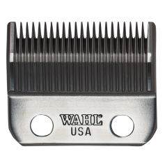 Wahl Professional 2 Hole Clipper Blade - Standard 1mm-3mm (1006)