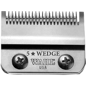 Wahl Professional Wedge Blade (2228)