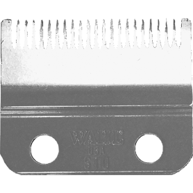 Wahl Professional Stagger Tooth Blade Set - C/C Magic Clip only  (2161)