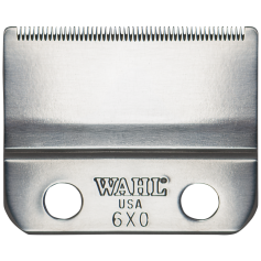 Wahl Professional Balding Blade (2105)