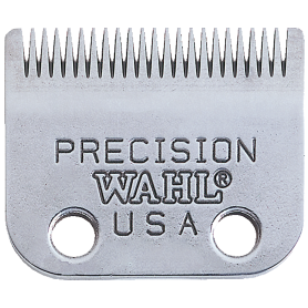 Wahl Professional Home Use Clipper Blade (1045-100)
