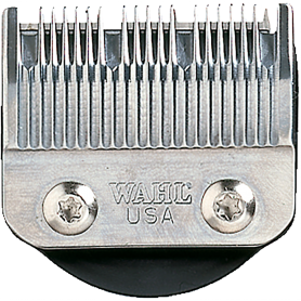 Wahl Professional Texturizing Blade - Chromstyle (2171-300)