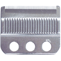 Wahl Professional 3-Hole Standard Clipper Blade - 0000 (1026-001)