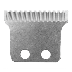 Wahl Professional T-Shaped Trimmer Blade (1062)