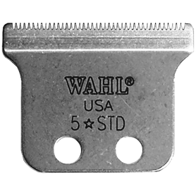 Wahl Professional Adjustable T-Shaped Trimmer Blade (1062-600)
