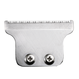 Wahl Professional Extra Wide T-Blade (2215)