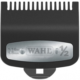 "Wahl Professional 1/16"" Premium Cutting Guide (3354-1000)"