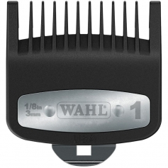 "Wahl Professional 1/8"" Premium Cutting Guide (3354-1300)"