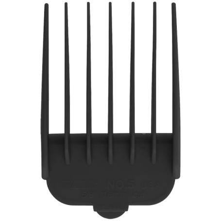 Wahl Professional Nylon Cutting Guide - 5 (3135)