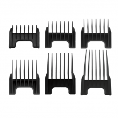 Wahl Professional Cutting Guides (41881-7430)