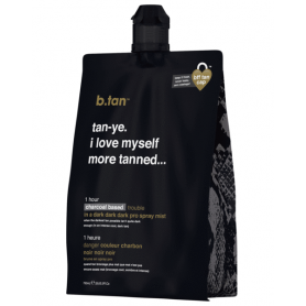 b.tan Tan-Ye. I Love Myself More Tanned Pro Spray Mist (750ml/25.36oz)