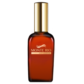 Monte Rio Hair & Body Oil (50ml/1.7oz)