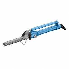 BaByliss PRO Marcel Curling Iron