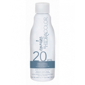 Sparks HidraColor 20 Volume Creme Developer