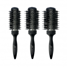 Wet Brush Pro Epic MultiGrip Collection