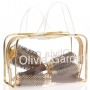 Olivia Garden NanoThermic Ceramic + Ion Barrel Brush