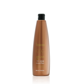 Linange Argan Oil Anti-Age Shampoo