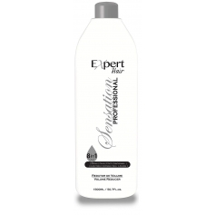 Expert Hair Sensation Professional Smoothing Treatment (1.5L/50.7oz)