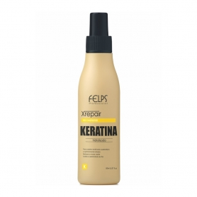 Felps Xrepair Hydrolized Keratin Reconstructor 150ml/5oz