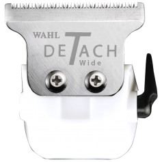 Wahl Professional Detach T-Wide Cordless Detailer Blade (2227)