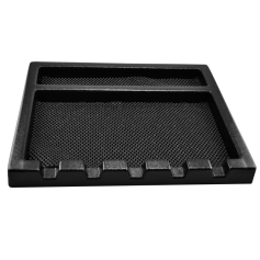 Wahl Professional Clipper Tray (3460)