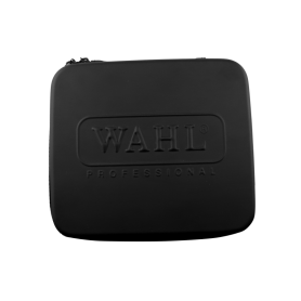 Wahl Professional Travel Storage Case (90728)