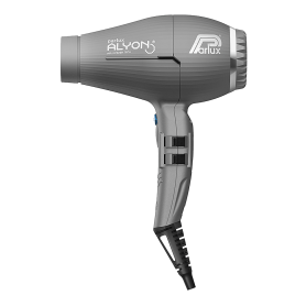 Parlux Alyon Hair Dryer