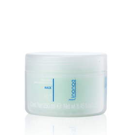 Linange Ceramides Integrated System Hair Mask