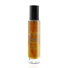 Linange Spa Moringa Oil Multi-Action Hair Elixir (L11029)