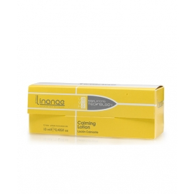 Linange Calming Lotion (12x10ml)