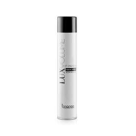 Linange LuxVolume Finishing Hair Spray (500ml)