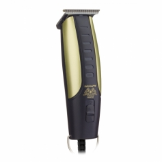 BaByliss PRO Original FX765 Corded Trimmer with Outling T-Blade