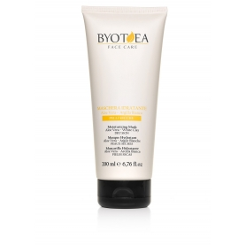 Byothea Moisturizing Mask (200ml/6.76oz)