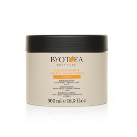 Byothea Exfoliating Body Scrub (500ml/16.9oz)