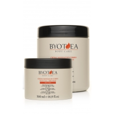 Byothea Neutral Massage Cream