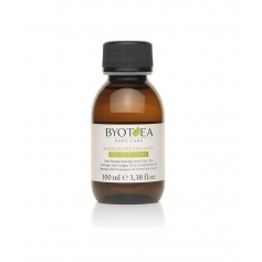 Byothea Anti-Fatigue Synergy (100ml/3.38oz)