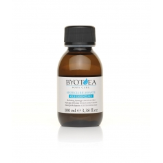 Byothea Relaxing Synergy Essential Oil (100ml/3.38oz)