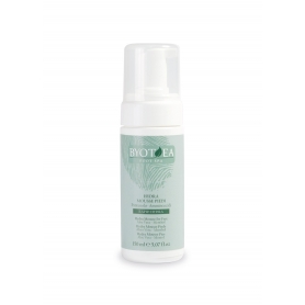 Byothea Hydra Mousse for Feet (150ml/5.07oz)