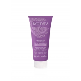 Byothea Nourishing Hand Cream (100ml/3.38oz)